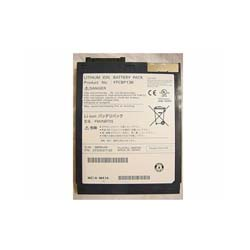 Аккумулятор для ноутбука FUJITSU LifeBook S7211