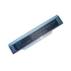 batterie ordinateur portable Laptop Battery PACKARD_BELL Artworker 8050D
