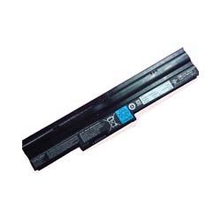 Аккумулятор для ноутбука FUJITSU FPCBP276