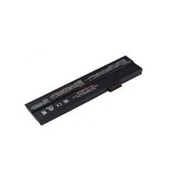 Аккумулятор для ноутбука FOUNDER E400 Series