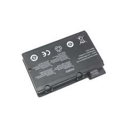 Аккумулятор для ноутбука FUJITSU 3S4400-G1L3-05