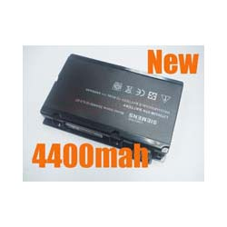 Аккумулятор для ноутбука FUJITSU 63GP55026-7A XF