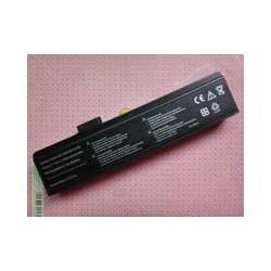 Аккумулятор для ноутбука FUJITSU 3S4000-G1S2-04