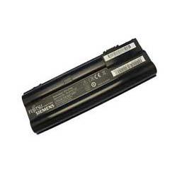 Аккумулятор для ноутбука FUJITSU BTP-C7K8