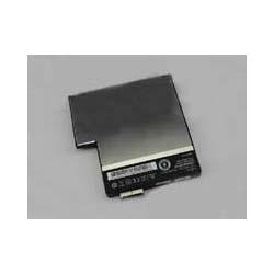 Аккумулятор для ноутбука FUJITSU SMP-BPS-MB-19A-06