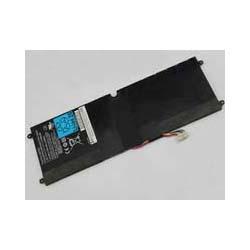 Аккумулятор для ноутбука FUJITSU FPB0260