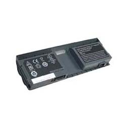 Аккумулятор для ноутбука FUJITSU SQU-810