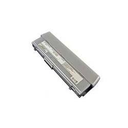 Аккумулятор для ноутбука FUJITSU FPCBP124