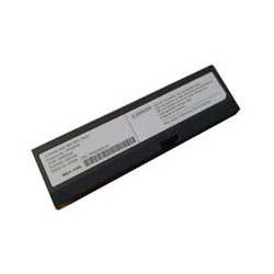 Аккумулятор для ноутбука FUJITSU Stylistic LT P-600T