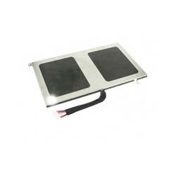 Аккумулятор для ноутбука FUJITSU FMVNBP219