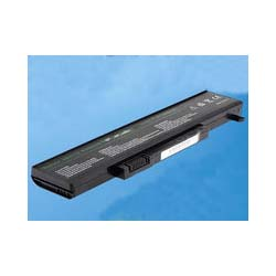 GATEWAY 6501187 Laptop Battery