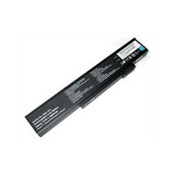 batterie ordinateur portable Laptop Battery GATEWAY MX6216