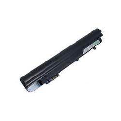 batterie ordinateur portable Laptop Battery GATEWAY MX3050B