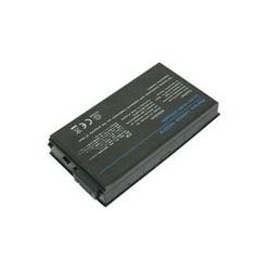 batterie ordinateur portable Laptop Battery GATEWAY AAFQ50100005K7