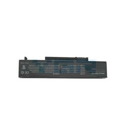 GATEWAY M-6881 Laptop Battery