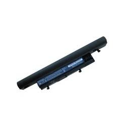 Аккумулятор для ноутбука GATEWAY EC39C01W