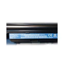 Аккумулятор для ноутбука GATEWAY ID49C Series