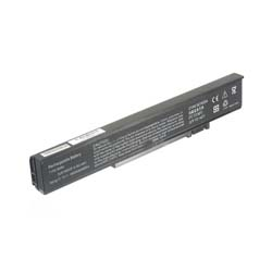batterie ordinateur portable Laptop Battery GATEWAY MX6600