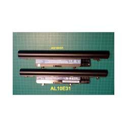 Аккумулятор для ноутбука GATEWAY EC39C-N52B