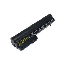 Аккумулятор для ноутбука HP HSTNN-XB21