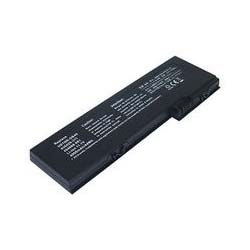 EliteBook 2730p  battery