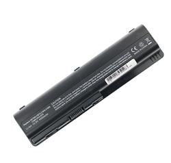 Аккумулятор для ноутбука HP G50-124NR
