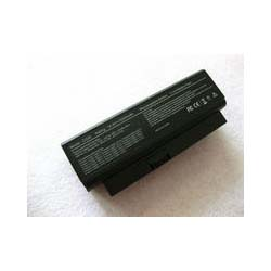 Аккумулятор для ноутбука HP NBP4A112