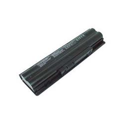 Аккумулятор для ноутбука HP HSTNN-IB82