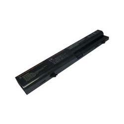 Аккумулятор для ноутбука HP 535806-001