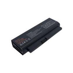 Аккумулятор для ноутбука HP HSTNN-XB91