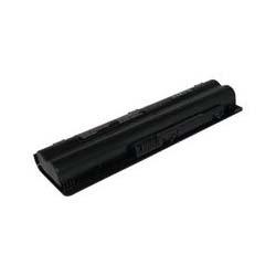 Аккумулятор для ноутбука HP NU089AA