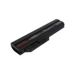 Аккумулятор для ноутбука HP Mini 311-1038NR
