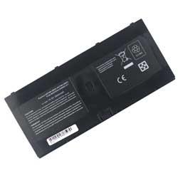 Аккумулятор для ноутбука HP HSTNN-DB0H