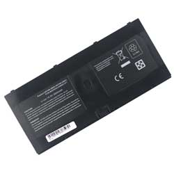 Аккумулятор для ноутбука HP 538693-271
