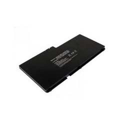 Аккумулятор для ноутбука HP Envy 13-1099EO