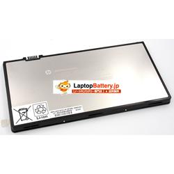 Аккумулятор для ноутбука HP Envy 15-1008xx
