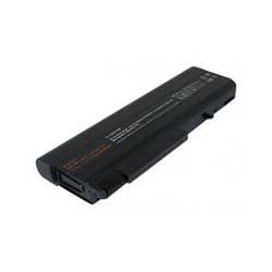Аккумулятор для ноутбука HP HSTNN-XB68