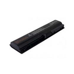 Аккумулятор для ноутбука HP TouchSmart tm2-2165ez