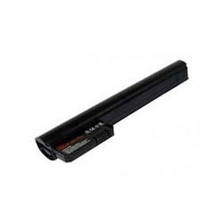 Аккумулятор для ноутбука HP Mini 210-1018EG