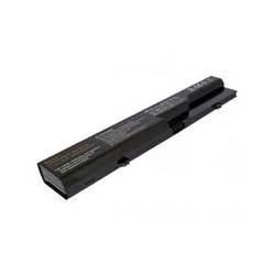 Аккумулятор для ноутбука HP 592909-421