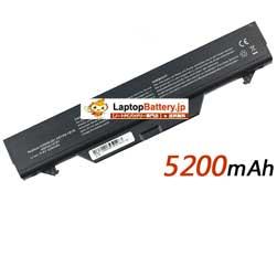 Аккумулятор для ноутбука HP NBP8A157B