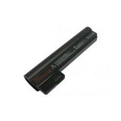 Аккумулятор для ноутбука HP Mini 110-3150ef
