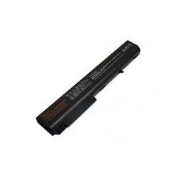 Аккумулятор для ноутбука HP COMPAQ 372771-001
