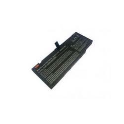 Аккумулятор для ноутбука HP Envy 14-1100
