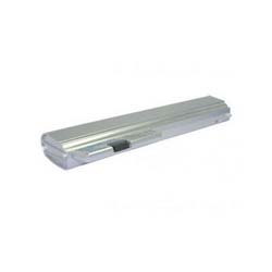 Аккумулятор для ноутбука HP 619438-001