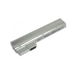 Аккумулятор для ноутбука HP Mini 210-2056tu