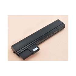 Аккумулятор для ноутбука HP Mini CQ10-700Series