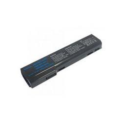 ProBook 6560b battery