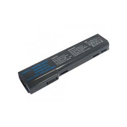 EliteBook 8460p battery