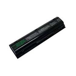 Аккумулятор для ноутбука HP JN04